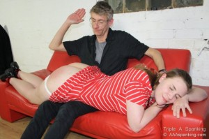 image from AAAspanking via Alex in Spankingland