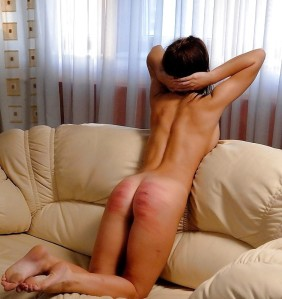 image from Bad Girls Need God Spankings