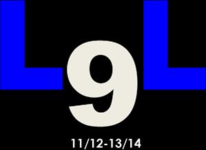LOL9-3