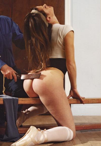 Traci brookshaw nude
